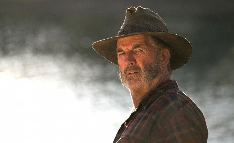 Australian Horror Series: 'Wolf Creek' to Air on Pop