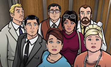 San Diego Comic-Con to Host 'Archer Live', a Live Performance Featuring the Entire Cast