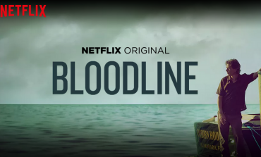 Netflix's 'Bloodline' Renewed For A Third Season