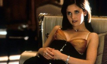 Cast Options for 'Cruel Intentions' Show at NBC Extended
