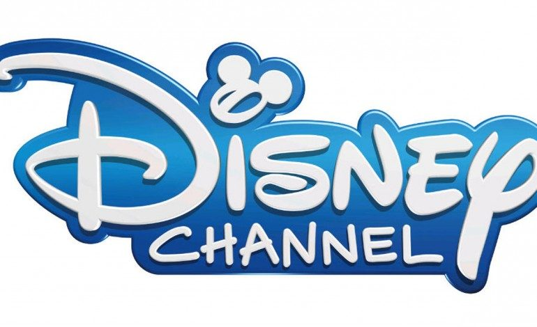Disney Channel To Create 'Right Hand Guy', And It's Exactly What It Sounds Like