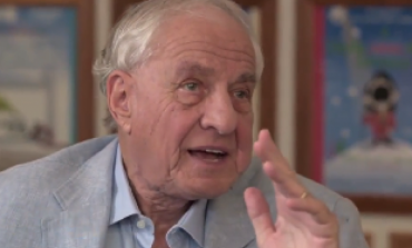 Garry Marshall, Creator of 'Happy Days' and Director of 'Pretty Woman,' Dies At 81