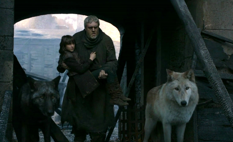 HBO's 'Game of Thrones' Will Return in the Summer with 7 Episodes