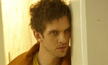 FX Unleashes Trailer for New Marvel Series 'Legion' at San Diego Comic-Con 2016