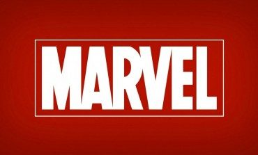 Fox Orders Pilot for Matt Nix and Bryan Singer's Latest Marvel Project