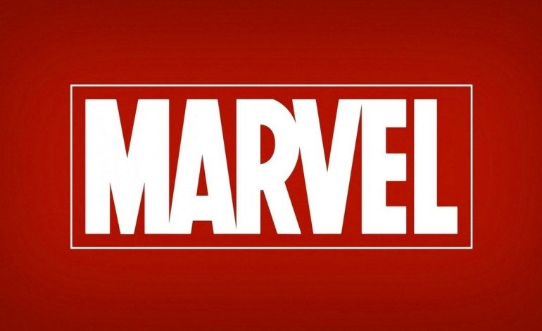 Marvel's 'Daredevil', 'Luke Cage', and 'Iron Fist' contract