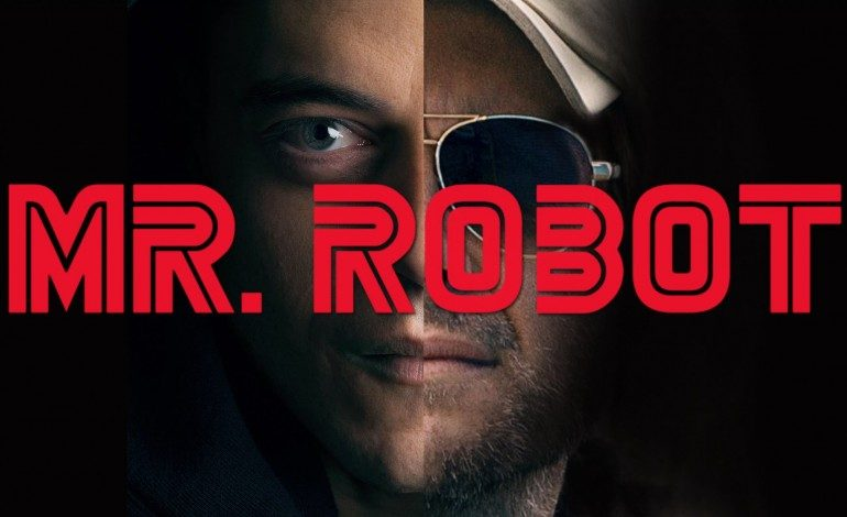 'Mr. Robot' is Coming to Life with a Limited VR Experience at San Diego Comic-Con 2016