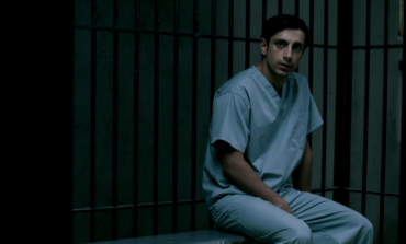 'The Night Of' Premieres on HBO, Star Riz Ahmed Speaks