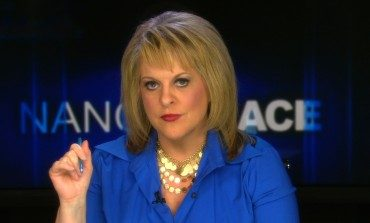 Nancy Grace To Leave HLN