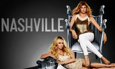 Connie Britton and Hayden Panettiere Close to Deals to Return to 'Nashville'