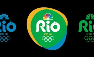 Comcast/NBC Universal Has Big Plans For 2016 Rio Olympics