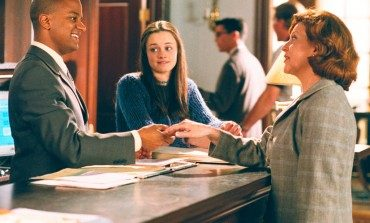 'Gilmore Girls: A Year in the Life' Will Explore Michel's Backstory