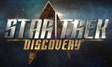'Star Trek: Discovery' Casts first Non-Binary and Transgender Actors