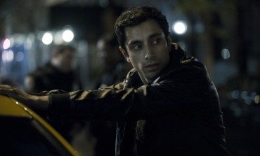 HBO's 'The Night Of' Premieres To Solid Numbers