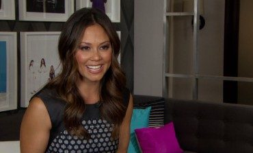 Vanessa Lachey Joins The Cast of 'The First Wives Club'