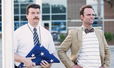 HBO's 'Vice Principals' Will be a 2 Season Affair According to Danny McBride