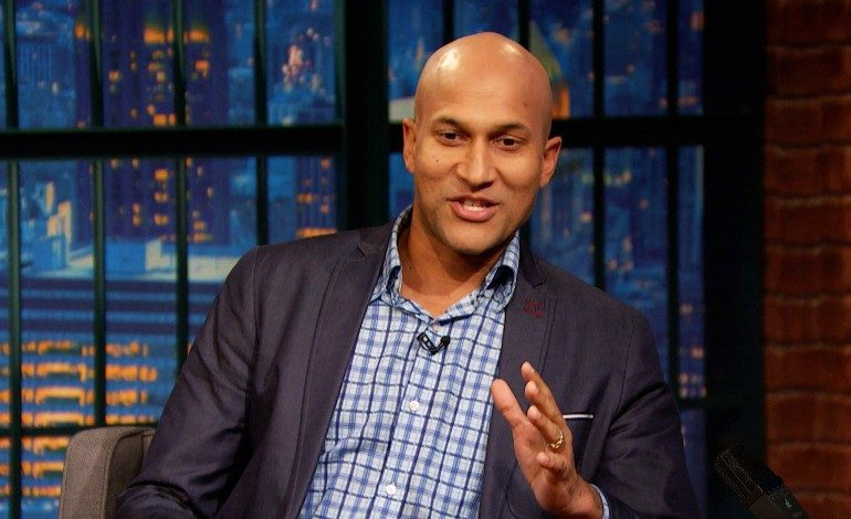 Keegan-Michael Key and Cobie Smulders Head To Netflix