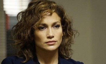 Jennifer Lopez Producing New Legal Drama for CBS