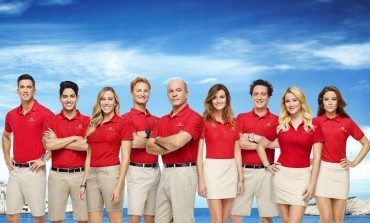 'Below Deck Mediterranean' Renewed for a Second Season by Bravo