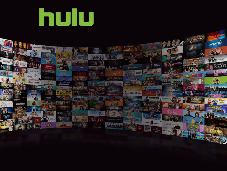 "Hulu Ending its Free Streaming Service, Moving Content to ""Yahoo View"""