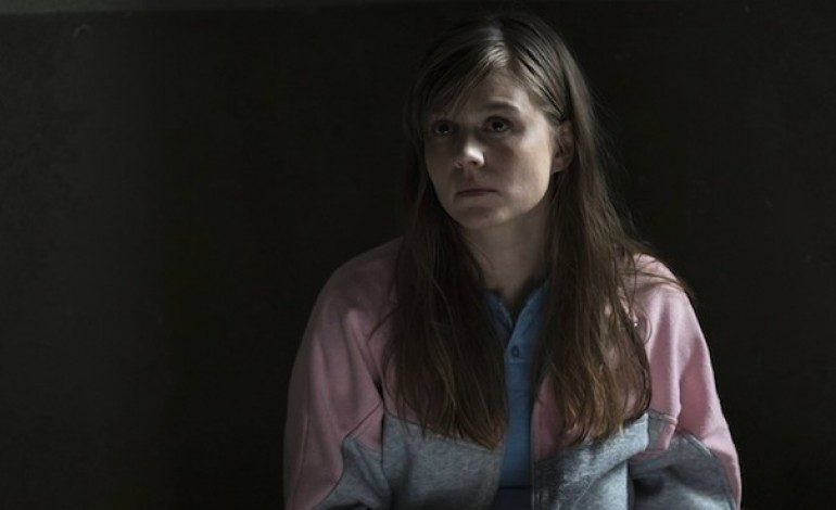 Katja Herbers Cast In Third and Final Season of 'The Leftovers'