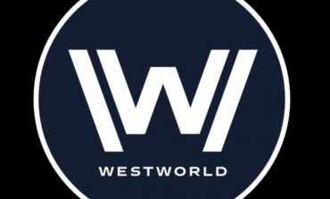 Full Length 'Westworld' Trailer Gives Greater Look At HBO's Sci-Fi/Western Hybrid Series Adaptation