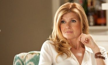 CMT Announces the Season Five Premiere Date of 'Nashville,' Connie Britton May Be Leaving The Show