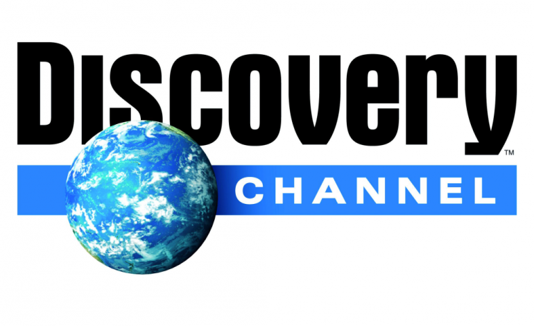 Discovery to Debut Docuseries about Airborne Soldiers with Unseen Footage taken in Afghanistan