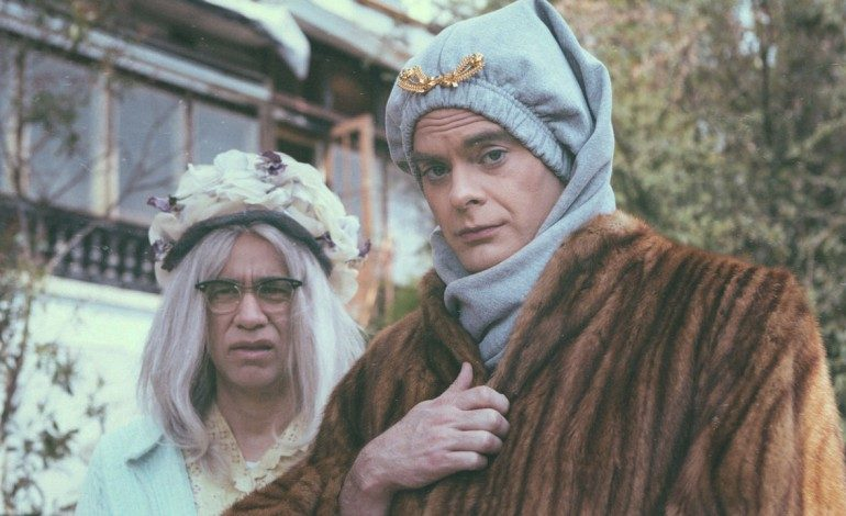 'Documentary Now!' Season 2 Trailer: Fred Armisen and Bill Hader Return for More Absurdity