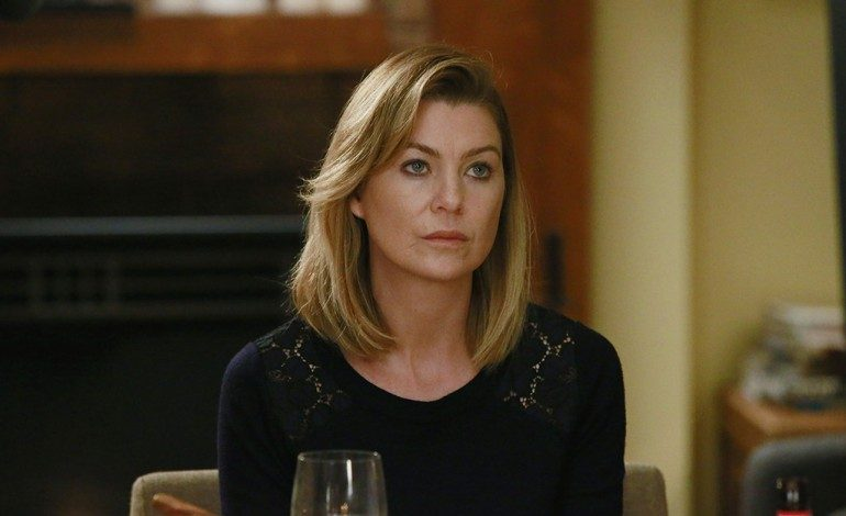 Ellen Pompeo Reveals She Almost Turned Down Her 'Grey's Anatomy' Role and Reveals Her Dream Guest Stars