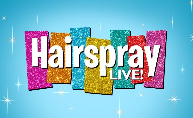 NBC Releases The First Trailer for 'Hairspray Live'