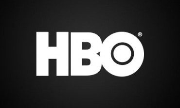 HBO's Various Platforms Lead to Record Viewership