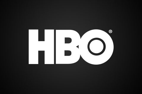 AT&T Brings Big Changes to HBO