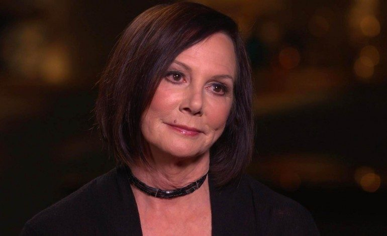 Marcia Clark's Book 'Blood Defense' Gets Pilot Order From NBC
