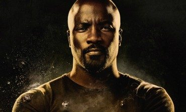 Haven't Heard of Him? Netflix Releases New Clip of 'Luke Cage'
