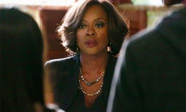 Viola Davis Speaks on Black Women In Hollywood, 'HTGAWM' Season 3