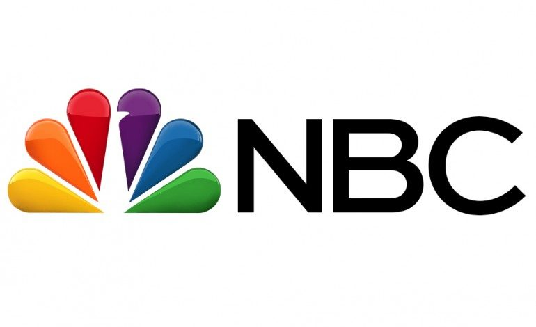 Paul Haggis, Warren Leight, and Gideon Raff are Bringing Two New Dramas to NBC