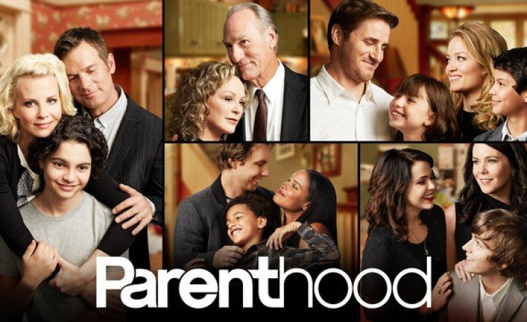 Jason Katims Talks The Possibility of a 'Parenthood' Revival