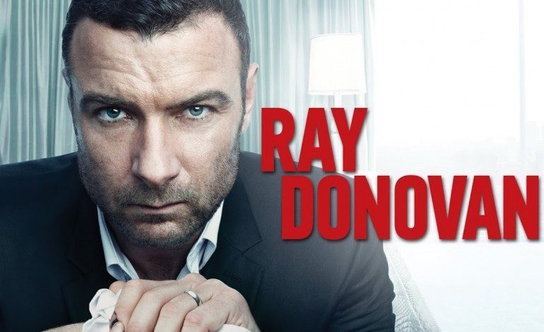 Showtime Picks Up 'Ray Donovan' For Fifth Season