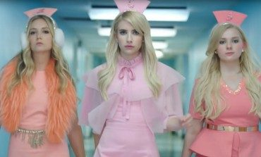 'Scream Queens' Releases New Teaser Trailer for Season 2