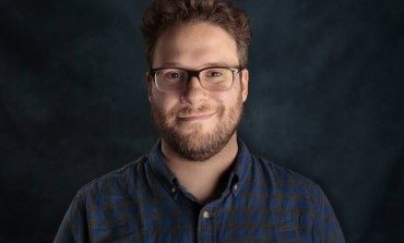 Seth Rogen to Produce A.I. Based Comedy 'Singularity' for FX