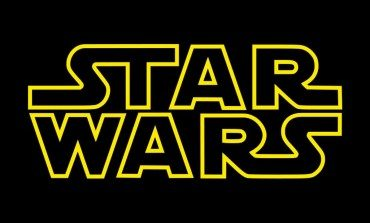 Jon Favreau Posts New Details on His Upcoming 'Star Wars' Disney Series, Which Will be Titled 'The Mandalorian'
