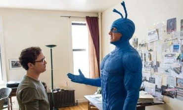 'The Tick' Opens with Humor and Heart on Amazon Video