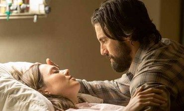 Mandy Moore, Milo Ventimiglia and Creator Dan Fogelman Talk Filming 'This Is Us'