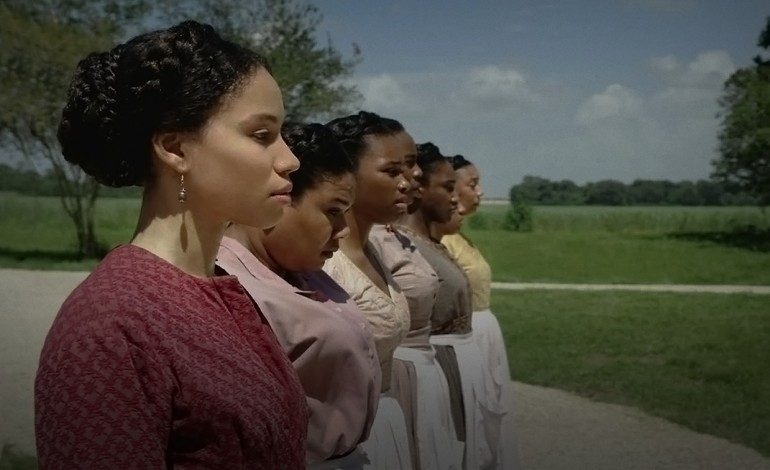 WGN America Announces Season 2 Cast for 'Underground' Railroad Series