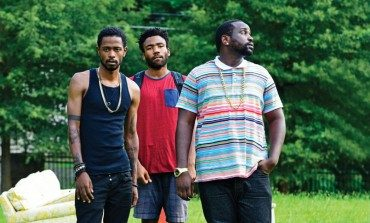 FX Renews 'Atlanta' and 'Better Things'