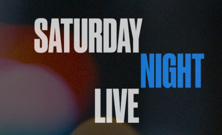 NBC's 'Saturday Night Live' Adds Ego Nwodim to Season 44 Cast