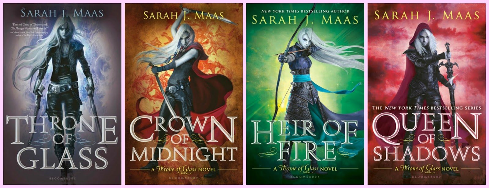 Coverbattlethroneofglass_2-1