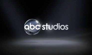 ABC Orders Drama Adaptation of 'The Baker and The Beauty' to Series