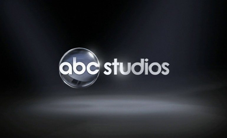 ABC Orders New Magic Drama 'Deception'